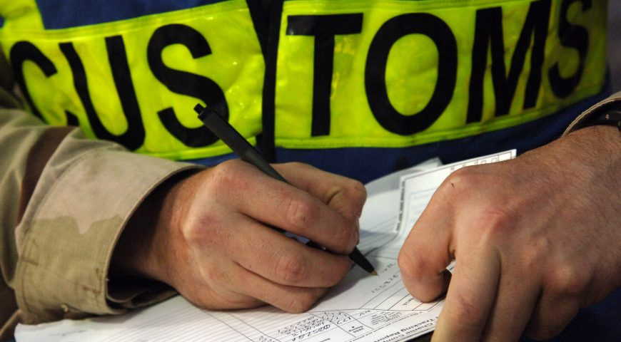 061209-N-8148A-067