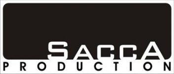 Sacca Production